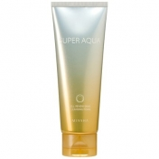 Super Aqua Cell Renew Snail Cleansing Foam