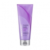 Procure Transtyle Hard Hair Gel