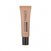 Layer Blurring Primer (Pore Cover)