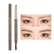 Perfect Eyebrow Styler (Brown)
