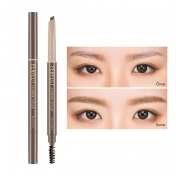 Perfect Eyebrow Styler (Light Brown)
