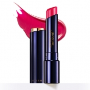 Signature Dewy Rouge (PK05/Hunting Pink)
