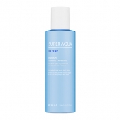 Super Aqua Ice Tear Emulsion