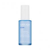 Super Aqua Ice Tear Essence