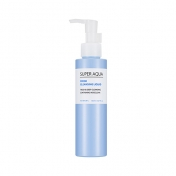 Super Aqua Fresh Cleansing Liquid