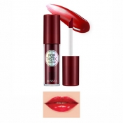 Poptastic Jelly Tint (Club Red)