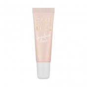 Care-Full Lip Essence (Grapefruit Seed)