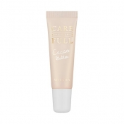 Care-Full Lip Essence (Cacao Butter)