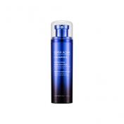 Super Aqua Ultra Waterful Intensive Serum