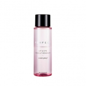 Perfect Lip & Eye Make-Up Remover (Water-Proof)