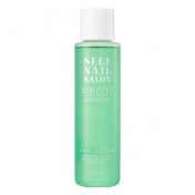 Self Nail Salon_Remover (Super Size)