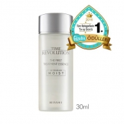 Time Revolution The First Treatment Essence [Intensive Moist] (30ml)