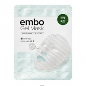 Embo Gel Mask (Relaxing-Bomb)