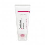 Near Skin Trouble Cut Calming Cream