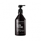Scalp Therapy Shampoo