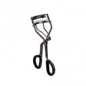 3-Wave Eyelash Curler