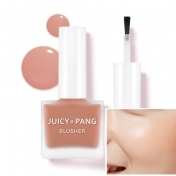 A'PIEU Juicy-Pang Water Blusher (BE01)