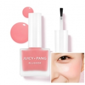 A'PIEU Juicy-Pang Water Blusher (PK01)