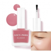 A'PIEU Juicy-Pang Water Blusher (PK02)