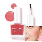 A'PIEU Juicy-Pang Water Blusher (RD01)