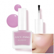 A'PIEU Juicy-Pang Water Blusher (VL02)