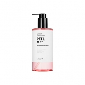 Super Off Cleansing Oil (Peel Off)