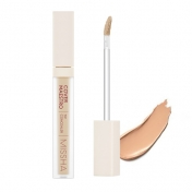Cover Maestro Tip Concealer (No.23/Fortissimo)