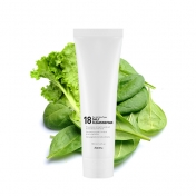 A'PIEU 18 Daily Cleansing Foam