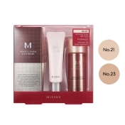 MISSHA M Perfect Cover BB Cream Limited Set