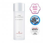 Time Revolution The First Treatment Essence RX (Miniature)