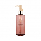 M Perfect BB Deep Cleansing Oil  (200ml)
