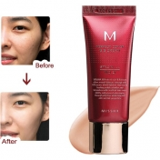 M Perfect Cover BB Cream No:21 ( 20 ML )