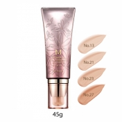 Signature Real Complete BB Cream SPF25/PA++