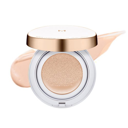 M Magic Cushion Moisture SPF50+ PA+++ (No.21)