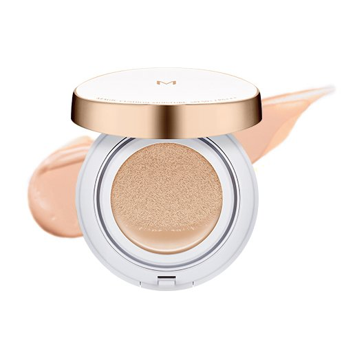 M Magic Cushion Moisture SPF50+ PA+++ (No.23)