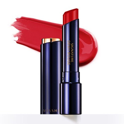 Signature Dewy Rouge (RD05/Cherry Pick)