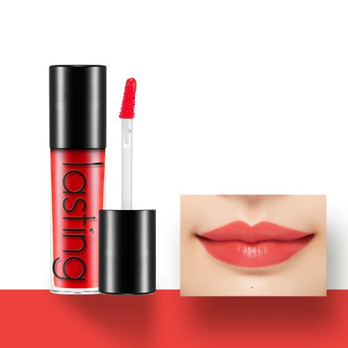 A'PIEU Lasting Gel Tint (CR01 MELO WATERMELON)