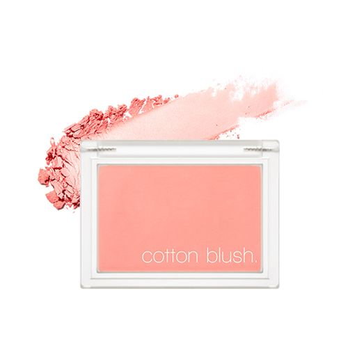 Cotton Blusher (My Candy Shop)
