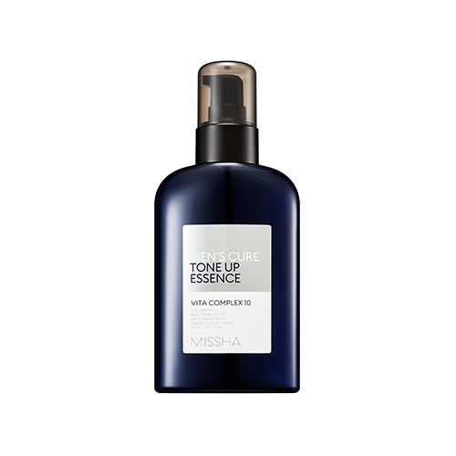 Mens Cure Tone Up Essence