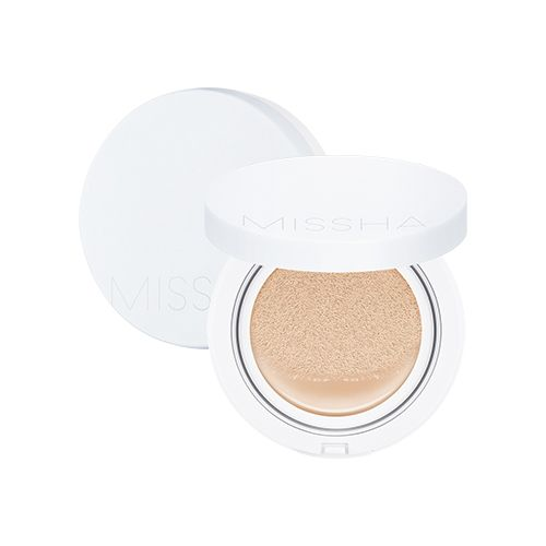 Magic Cushion Moist Up SPF50+/PA+++ (No.21)