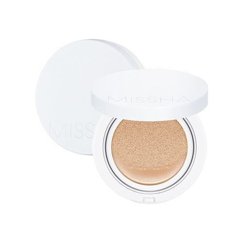 Magic Cushion Moist Up SPF50+/PA+++ (No.23)