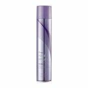 Procure Transtyle Holding Hair Spray