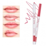 Silky Lasting Lip Pencil (Angel Cheeks)