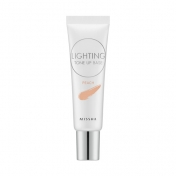 Lighting Tone Up Base SPF30 PA++ (Peach)