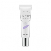 Lighting Tone Up Base SPF30 PA++ (Violet)