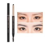 Perfect Eyebrow Styler (Black)