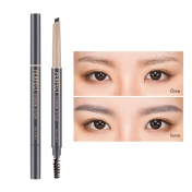 Perfect Eyebrow Styler (Gray)