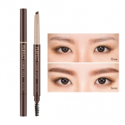 Perfect Eyebrow Styler (Red Brown)