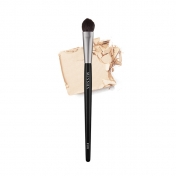 Artistool Shadow Brush #301