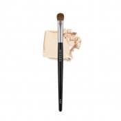 Artistool Shadow Brush #302